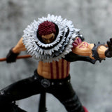 One Piece - Katakuri