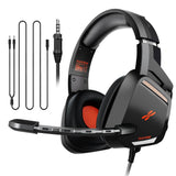 PLEXTONE G800 original Gaming Headset