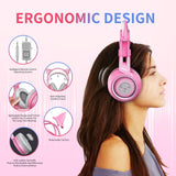 SOMIC Wired Headset