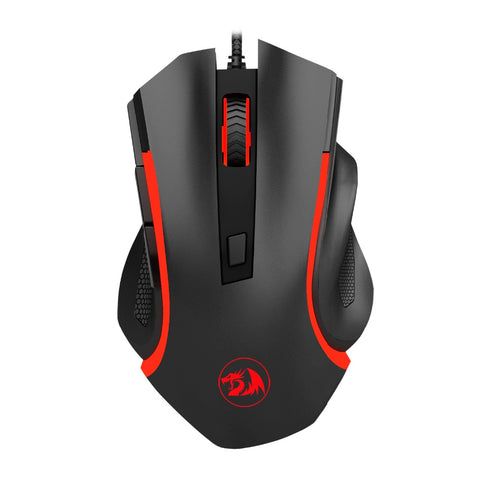 Redragon M606 Gaming Mouse