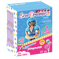 70388 EverDreamerz - Clare
