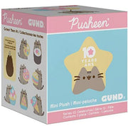 Pusheen Blind Box - Series #12 Celebration
