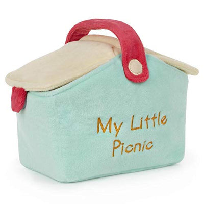 My Little Picnic Playset