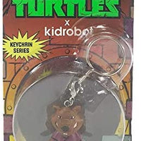 TMNT Keychain Splinter