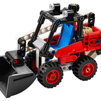 42116 - Skid Steer Loader