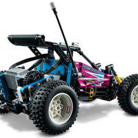 42124 - Off-Road Buggy