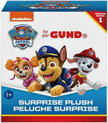Paw Patrol Blind Box Series 1
