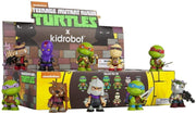 TMNT Blind Box Mini Series