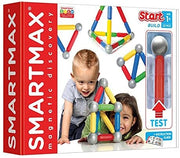 SmartMax Start - 23 pieces