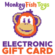 MFT Electronic Gift Card