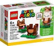 71385 Tanooki Mario Power-Up Pack