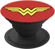 *Popsocket DC - Wonder Woman Icon