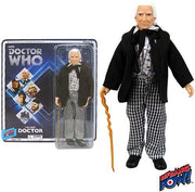 Dr.Who First Doctor Action Figure