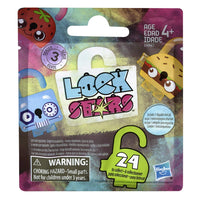 Lock Stars Shop Blind Box