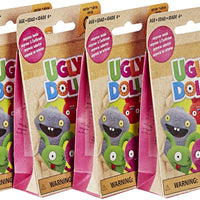 Ugly Dolls Blind Bags
