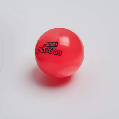 Pindaloo Neon Replacement Ball