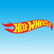 Hot Wheels 2017 Basic Car