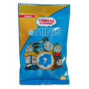 Thomas & Friends Single Blind Pack Assort