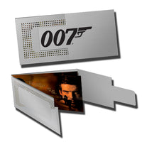 James Bond - GoldenEye Limited Edition Prop Replica