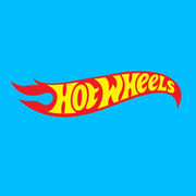 2017 Hot Wheels Basic Car
