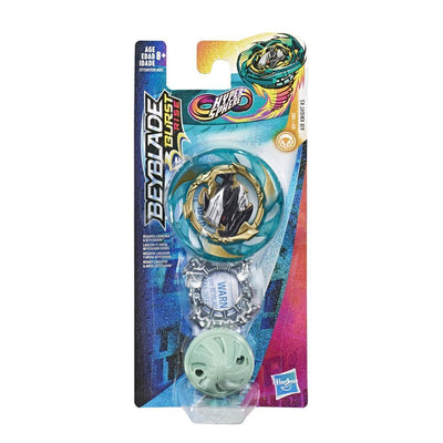 Beyblade Hypersphere Single Pack - Air Knight K5