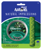 Rainforest Natural Impressions Thinking Putty