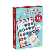 Be Kind Advent Calendar