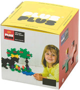 Plus Plus Big 100pc Basic Mix