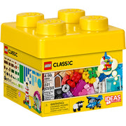 10692 Creative Bricks LEGO Classic