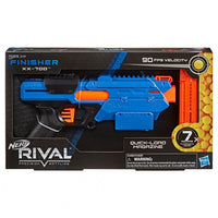 Nerf Rival Finisher XX 700
