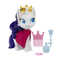 My Little Pony - Rarity Princess