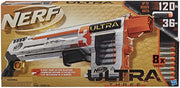 Nerf Ultra Three