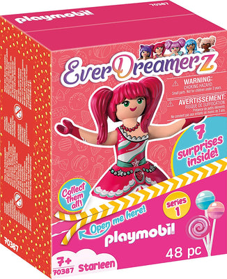 70387 EverDreamerz - Starleen