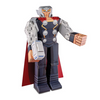 "Marvel BluePrints 12"" Figure Thor Papercraft Kit"