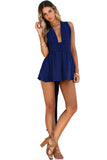 MIDNIGHT AFFAIR - MULTIWAY PLAYSUIT