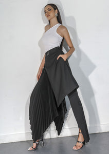BOUNDLESS SKIRT