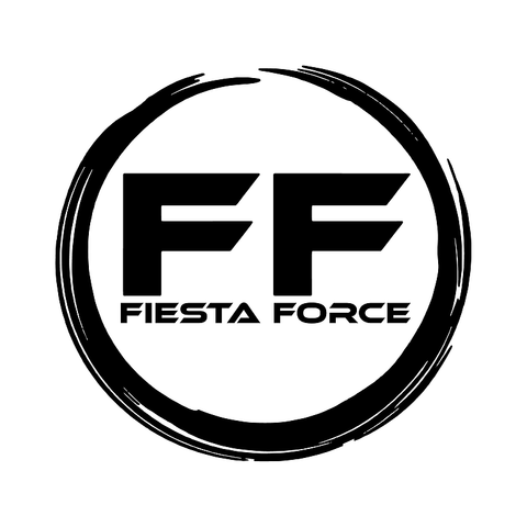 Fiesta Force