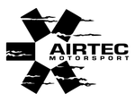 Airtec Decal - Airflow Style
