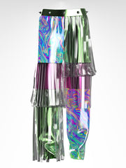 Iridescent Pants