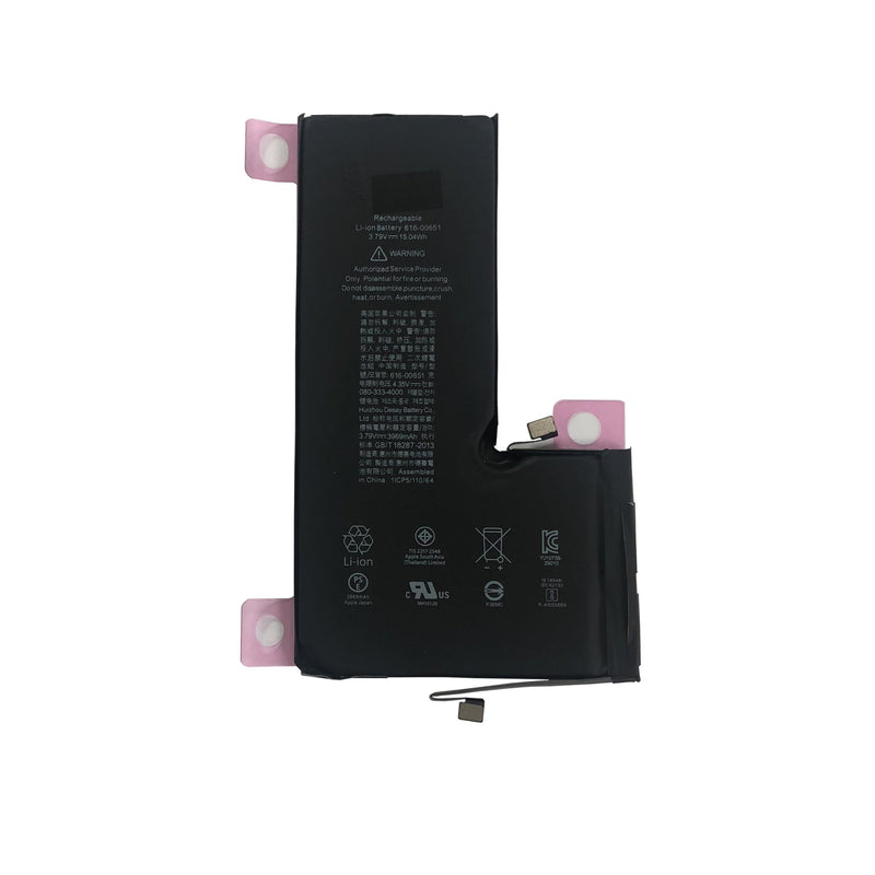 Battery for iPhone 11 Pro Max [Choice]