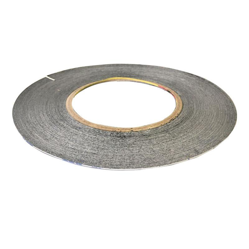 3M Adhesive Double Sided Tape 50M