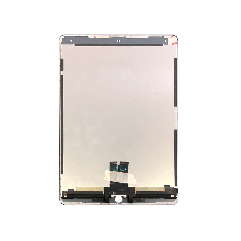 LCD and Digitizer Touch Screen Assembly for iPad Air 3 [Choice / White]