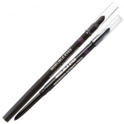 Indelible Eye Pencil