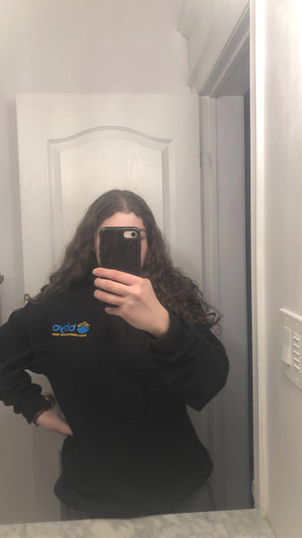BBYO Fall Convention 2020 Sweaters
