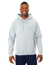 Load image into Gallery viewer, Front view - Hoodies