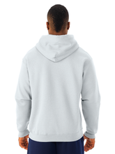 Load image into Gallery viewer, Back view - Hoodies