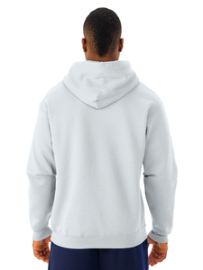 Back view - Hoodies