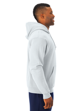 Load image into Gallery viewer, 12 Customizable Jerzees 996 - Unisex - 50/50 NuBlend® Fleece Hoodies