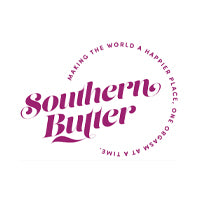 Southern Butter