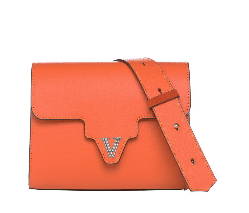 NOTOS ORANGE BAG
